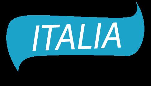 Mediakit Italia Nascosta
